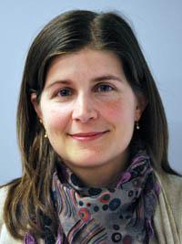 Carmen Botella Mascarell